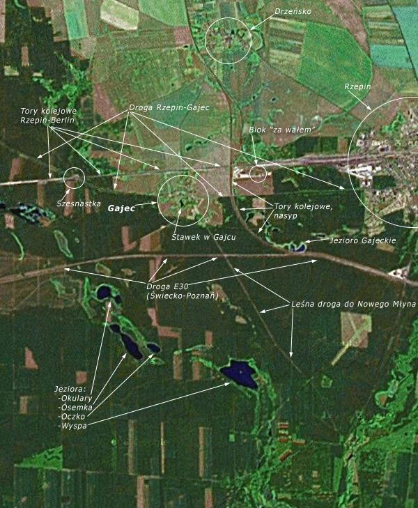 ba8c120b1 Gajec.pl - nasza internetowa wioska
