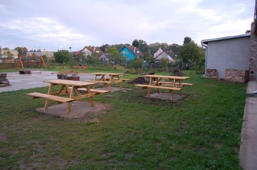 3d689f49719 Gajec.pl - nasza internetowa wioska