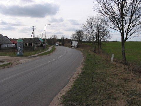 e31865e5da Gajec.pl - nasza internetowa wioska
