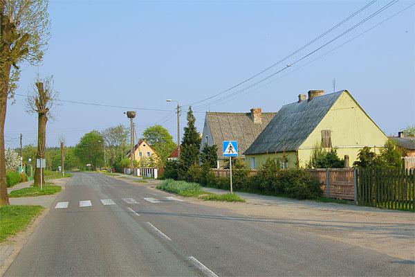 46bcda8a626c4 Gajec.pl - nasza internetowa wioska